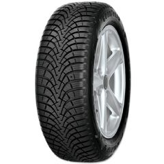Pneu GOODYEAR ULTRA GRIP 9 165/70R14 89 R