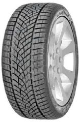 Pneu GOODYEAR ULTRA GRIP PERFORMANCE + 205/55R16 94 V