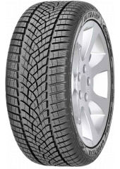 Pneu GOODYEAR ULTRAGRIP PERFORMANCE GEN-1 215/50R17 95 V