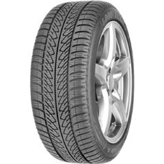 Pneu GOODYEAR Ultra Grip 8 155/70R13 75 T