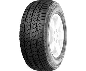 Pneu SEMPERIT VAN-GRIP 2 225/70R15 112 R