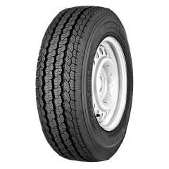 Pneu CONTINENTAL VANCO FOUR SEASON 185/80R14 102 R