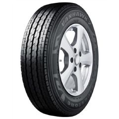 Pneu FIRESTONE VANHAWK 2 WINTER 205/65R15 102 T