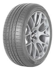 Pneu HANKOOK VENTUS PRIME 2 (K115) KIA, Hyundai 215/45R17 87 H