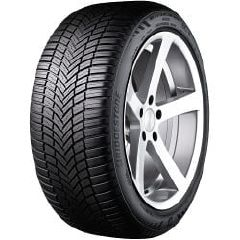 Pneu BRIDGESTONE WEATHER CONTROL A005 205/60R16 96 H