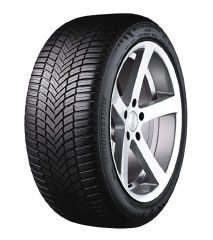 Pneu BRIDGESTONE WEATHER CONTROL A005 EVO 215/50R17 95 W