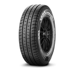 Pneu PIRELLI WINTER CARRIER 225/55R17 109 T