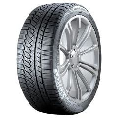 Pneu CONTINENTAL WINTER CONTACT TS850P SUV 215/65R16 102 H