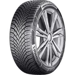 Pneu CONTINENTAL WINTER CONTACT TS860S 295/40R20 110 W