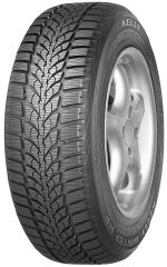 Pneu DIPLOMAT WINTER HP 195/65R15 91 H