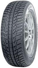 Pneu Nokian Tyres WR SUV 3 265/70R17 115 H