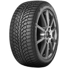 Pneu KUMHO Wintercraft WP71 255/35R18 94 V