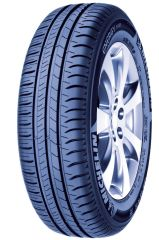 Pneu MICHELIN ENERGY SAVER 205/60R16 92 V