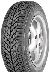 Pneu CONTINENTAL WINTER CONTACT TS830 P 225/50R16 92 H