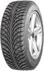 Pneu GOODYEAR ULTRA GRIP 255/50R19 107 V