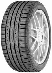 Pneu CONTINENTAL WINTER CONTACT TS810 235/35R19 91 V